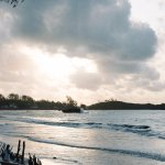 Foto Turtle Bay Beach Club