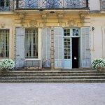 Photo de Chateau de Valmousse