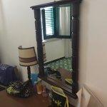 Photo of Lido Mediterranee Hotel