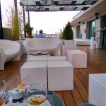 Photo of Hotel Silken Gran Teatro