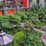 Photo of Four Seasons Mexico City