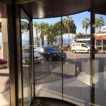 Foto di Grand Hyatt Cannes Hotel Martinez