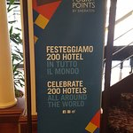 Photo of Four Points by Sheraton Milan Center