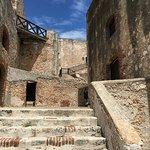del Morro Castle