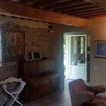 Photo of Relais del Lago