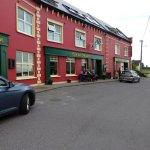 Photo of Ceann Sibeal Hotel