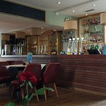 Photo of Cornishman Inn Tintagel