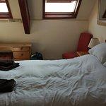Cornishman Inn Tintagel รูปภาพ