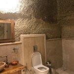 Photo of Terra Cave Hotel