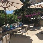 Foto di Hotel Palazzo Murat