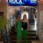 Photo of RocaMar Hotel