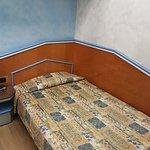תמונה של Lido Hotel
