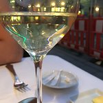 Very Delicious Italian Restaurant in Munich