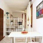 Photo de Residence Porta Saragozza
