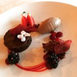 Photo de Le Riverain Restaurant