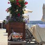 Photo of Grand Hotel Bernardin