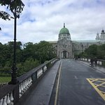 Photo de Galway Cathedral
