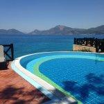 Photo de Liberty Hotels Lykia