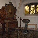 Foto de Saint Michel's Church