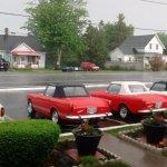 Photo of Fox Motor Inn