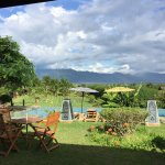 Inle Lake View Resort & Spa Foto