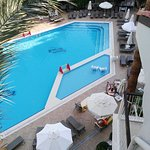 Photo of SENTIDO Marina Suites- Adult Only