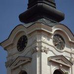 Orthodox Cathedral of St Nicholas Foto