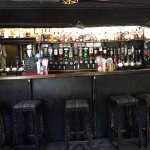 Drovers Inn and Pubの写真