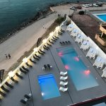 Photo of AxelBeach Ibiza
