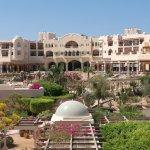 Foto di Kempinski Hotel Soma Bay