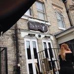 ภาพถ่ายของ Spy Bar & Lounge