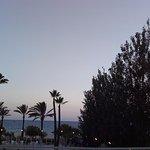 Photo of HSM Golden Playa