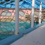Foto de Hotel Ristorante Conchiglia Verde