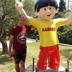 Photo of Haribo Museum