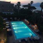 Photo of Aequa Hotel