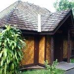 Foto de Keikahanui Nuku Hiva Pearl Lodge