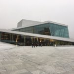 Photo of The Norwegian National Opera & Ballet