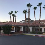Photo of Hilton Garden Inn Palm Springs/Rancho Mirage