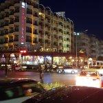 Photo of Hotel By Karaaslan Inn