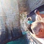 Foto de Levante Speedboat Excursions