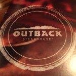 Φωτογραφία: Outback Steakhouse