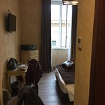 Veneto Palace Hotel Foto