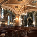 Foto de Basilica of St. Josaphat