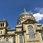 Photo of Basilica of St. Josaphat