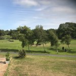 Foto de Formby Hall Golf Resort & Spa