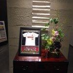 Photo de Sendai Washington Hotel