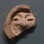 Foto de Gyeongju National Museum