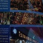 Photo of Istanbul Balik Restaurant