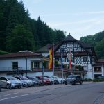 Flair Hotel Adlerbad Photo