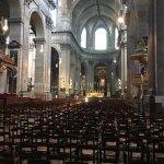 Photo of Saint-Sulpice